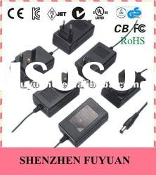 Universal 3V 3A AC DC Switching Power Supply
