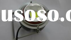 Waterproof DC12V IP65 30W high quality led car lamp