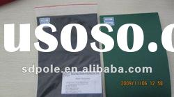 Waterproof Geomembrane Both Side Smooth Best Price Compound geomembrane