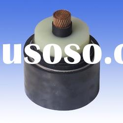 XLPE insulated power cable electric cable armored cable