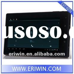 ZX-MD68 7 inch Capacitive Touch screen android 4.0 tablet