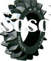 agricultural tyre, forestry tire, 19.5L-24-8