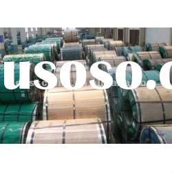aisi 300 series hot rolled coils stainless steel 304