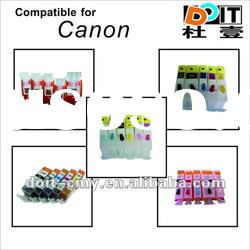 canon refillable ink cartridge auto reset chip
