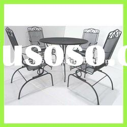 closeout home furniture dining table chair set