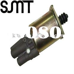 clutch servo WC-L9A,clutch control parts,heavy vehicle series with long service life