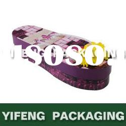 colorful gift box boxes factory price high quality GB4511