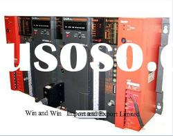 factory automation components Mitsubishi programmable logic controller PLC A series A1SP60