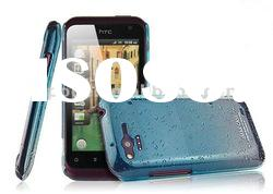 for HTC special design smart phone case hard plastic cover
