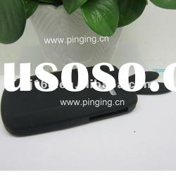 for NOKIA mobile phone case