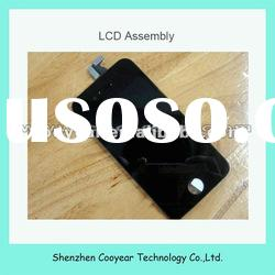 for apple iphone replacement lcd touch screen 4s paypal is accepted