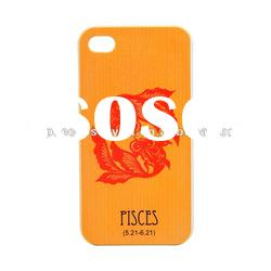 for high quality iphone case