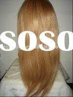 full lace wigs human hair wigs wholesale