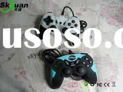 game controller for game for any games
