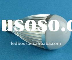 high power dimmable led bulb mr16 bulbs