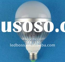 high power led spot lamp series led with high lumens