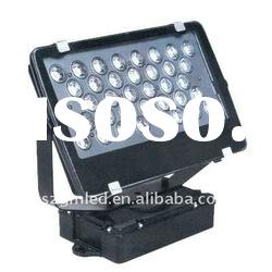 high power portable led flood light