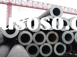 high pressure boiler tube,seamless steel pipe