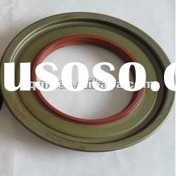 high quality Camshaft oil seal for ISUZU
