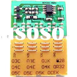 high quality laser toner chip for xerox 3250