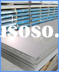 hot rolled stainless steel sheet 316l