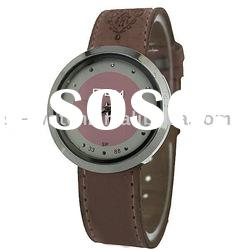 hot sale lady watch in high quality