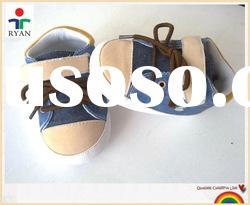 hot selling baby casual shoes