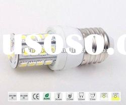 led e27 light bulb Epistar Chip
