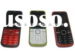 low cost dual sim mobile phone with camera,bluetooth
