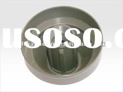 low price and hot sell ADC12 aluminium alloy die casting part