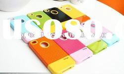 mesh case For Iphone 4 4s