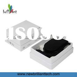 most popular electronic product 510