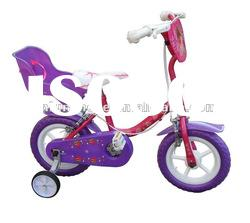 nice lovely kids child bike bicycle cycle