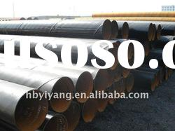 oiled pipeline carbon steel pipe