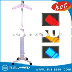 photo facial laser treatment with led pdt bio-light therapy BL-001 (CE/ISO)