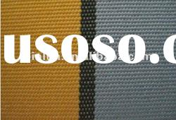 polyester fabric textile