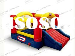 popular mini Inflatable Bouncer for kids