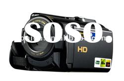professional Digital Camcorder Touch Screen camcorder HDV-503Z