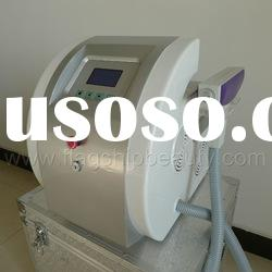 q switch laser medical laser for tatoo removal
