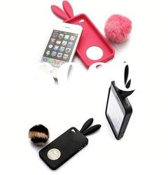 silicone case iphone 4g