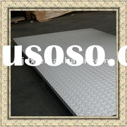 stainless steel sheet/plate sus 304H