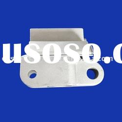 stainless steel stamping part deep drawn stainless steel part