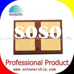 supply Compatible with Xerox DC285 Toner cartridge chip