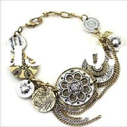 top brands bracelet fashion brand name bracelet