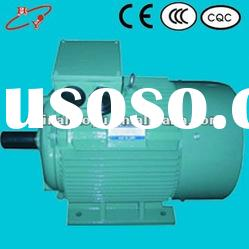 totally-enclosed 40kw electric motor,y2 series