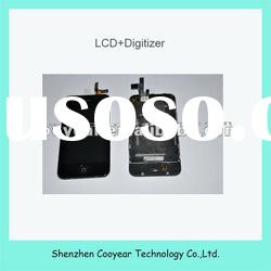 touch screen lcd display for Apple iPhone 3gs,paypal is accepted