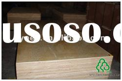 white furniture Film Faced Plywood