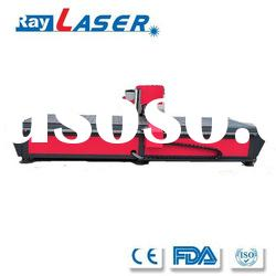 wood working machine CNC router, engraver for wood RL1325