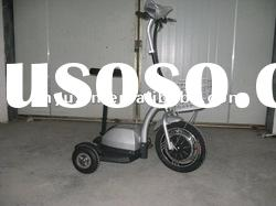 zappy electric scooter YXEB-712