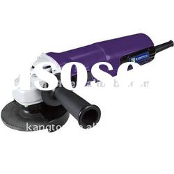125mm Power Tool Angle Grinder (KTP-AG9131-059)
